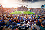 _YU17002<br /> <br /> 16FTB vs SUU<br /> <br /> BYU- 37 <br /> SUU- 7<br /> <br /> November 12, 2016<br /> <br /> Photography by: Nathaniel Ray Edwards/BYU Photo<br /> <br /> © BYU PHOTO 2016<br /> All Rights Reserved<br /> photo@byu.edu  (801)422-7322<br /> <br /> 7002
