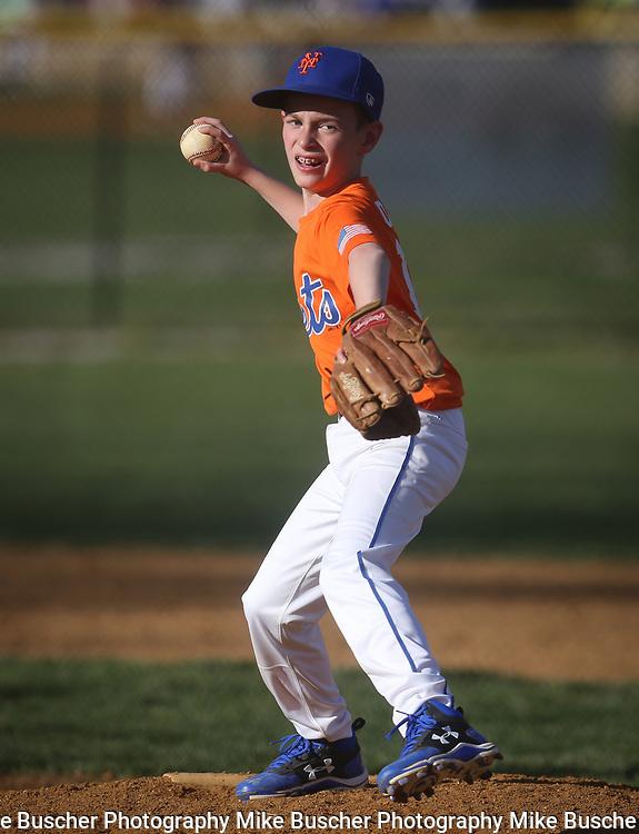 HCYP Mets (Minors) game action HCYP Mets (Minors) vs Reds on April 4, 2017. HCYP Mets (Minors) vs Reds on April 4, 2017.