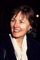 Montreal (Qc) CANADA, Mai 1999 File Photo -<br /> <br /> Rita Dionne-Marsollais<br /> <br /> <br /> <br /> photo (c) Pierre Roussel -  Images Distribution