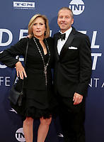 6 June 2019 - Hollywood, California - Lesli Linka Glatter. American Film Institute's 47th Life Achievement Award Gala Tribute To Denzel Washington held at Dolby Theatre.    <br /> CAP/ADM/FS<br /> ©FS/ADM/Capital Pictures