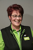Tracy Price of ASDA Langley Mill