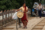 Myanmar, asia,