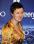 WEST HOLLYWOOD, CA. - November 02: Diablo Cody arrives at Jimmy Choo For H&M at a private residence on November 2, 2009 in West Hollywood, California.. .