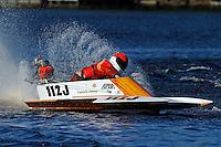 112-J (hydro)