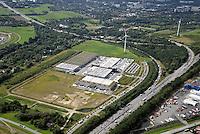 Kuehe und Nagel Logistik: EUROPA, DEUTSCHLAND, HAMBURG 02.09.2016  Kuehe und Nagel Logistik