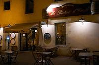 le bistrot d'emile restaurant beaune cote de beaune burgundy france