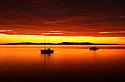 Port Lincoln South Australia
