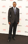 LOS ANGELES, CA - JUNE 07: Dennis Haysbert arrives at the 40th AFI Life Achievement Award honoring Shirley MacLaine at Sony Pictures Studios on June 7, 2012 in Los Angeles, California.
