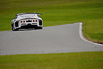 Lee Mowle/George Murrells - Optimum Motorsport Ginetta G55 GT3