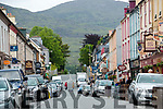 Henry St Kenmare