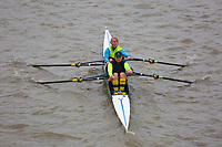 Crew: 419  ETX-HAGUE  Eton Excelsior Rowing Club  W MasC 2x Championship<br /> <br /> Pairs Head 2018<br /> <br /> To purchase this photo, or to see pricing information for Prints and Downloads, click the blue 'Add to Cart' button at the top-right of the page.