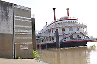 Vicksburg MS.© Suzi Altman/TheOneMediaGroup