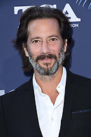 02 August 2018 - West Hollywood, California - Henry Ian Cusick. 2018 FOX Summer TCA held at Soho House. <br /> CAP/ADM/BT<br /> &copy;BT/ADM/Capital Pictures