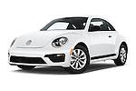 Volkswagen Beetle S Hatchback 2017