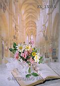 Interlitho, Erica, COMMUNION, photos, communion(KL15310,#U#) Kommunion, comunión