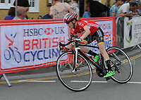The 2017 Abergavenny Festival of Cycling on Friday 7th July 2017 - <br /> <br /> <br /> Jeff Thomas Photography<br /> www.jaypics.photoshelter.com<br /> e-mail swansea1001@hotmail.co.uk<br /> Mob: 07837 386244