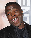 Reno Wilson at The Universal Pictures' World Premiere of Identity Thief held at The Mann VillageTheater in Westwood, California on February 04,2013                                                                   Copyright 2013 Hollywood Press Agency