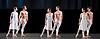 English National Ballet <br /> at Sadler's Wells, London, Great Britain <br /> rehearsal<br /> 22nd March 2017 <br /> <br /> <br /> Adagio Hammerklavier <br /> by Hans van Manen <br /> <br /> Fernanda Oliviera <br /> Laurretta Summerscales <br /> Tamara Rojo <br /> James Forbat <br /> Fabian Reimair <br /> Isaac Hernandez <br /> <br /> Photograph by Elliott Franks <br /> Image licensed to Elliott Franks Photography Services