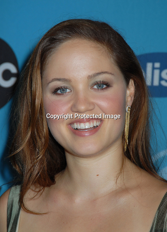 "Erika Christensen..at a screening of the new ABC Primetime Show..""Six Degrees"" on September 19, 2006 at The W Hotel and Bliss Spa. ..Robin Platzer, Twin Images"