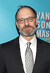 David Hyde Pierce attending the Broadway Opening Night Performance after party for  'Vanya and Sonia and Masha and Spike' at the Gotham Hall in New York City on 3/14/2013.