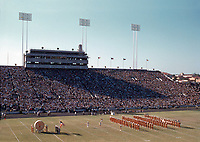 University of Texas Longhorn Football - Photo Image Gallery