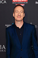 LOS ANGELES - JAN 6:  David Thewlis at the 2018 BAFTA Tea Party Arrivals at the Four Seasons Hotel Los Angeles on January 6, 2018 in Beverly Hills, CA