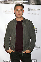 LOS ANGELES - SEP 26:  Kevin Alejandro at the 2019 Catalina Film Festival - Thursday at the Queen Mary on September 26, 2019 in Long Beach, CA