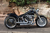 Gerhard, MASCULIN, motobikes, photos(DTMBDSC02319,#M#) Motorräder, motos