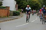 2017-09-24 VeloBirmingham 258 SGo course