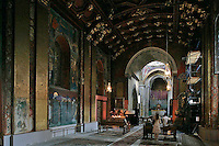 Lviv,Lvov,Armenian cathedral,Western Ukraine