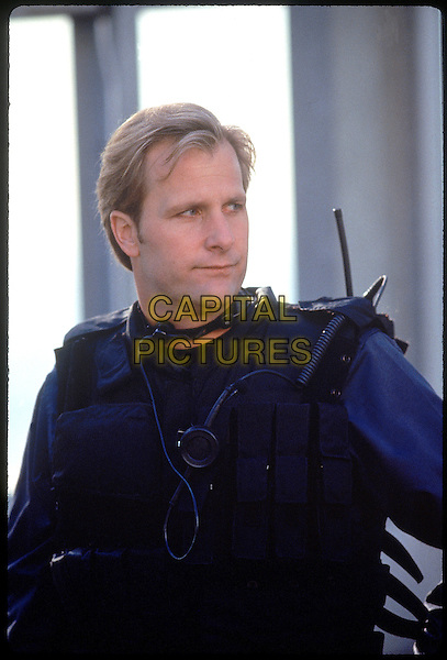 Jeff Daniels.in Speed.*Filmstill - Editorial Use Only*.CAP/NFS.Supplied by Capital Pictures.
