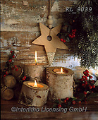 Interlitho-Alberto, CHRISTMAS SYMBOLS, WEIHNACHTEN SYMBOLE, NAVIDAD SÍMBOLOS, photos+++++,3 candles, wood,KL9039,#xx#