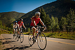 CastleCreek_Cycling