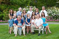 Nula Family