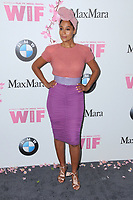13 June 2017 - Beverly Hills, California - Tracee Ellis Ross. Women In Film 2017 Crystal + Lucy Awards Presented By Max Mara And BMW held at the Beverly Hilton Hotel in Beverly Hills. Photo Credit: Birdie Thompson/AdMedia