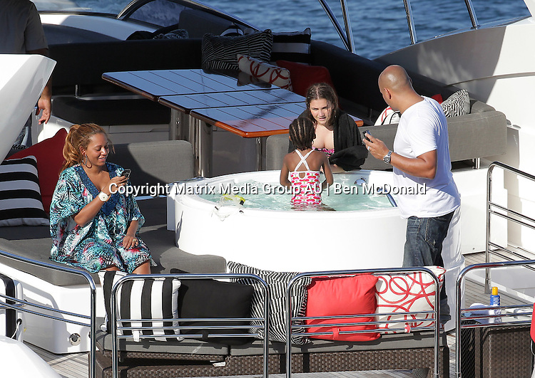 21.10.2011 SYDNEY AUSTRALIA <br />