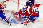 2009-01-31 NHL: Kings at Canadiens