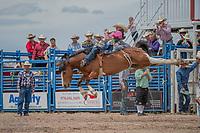 Earl Anderson Memorial Rodeo