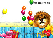 Isabella, CHILDREN BOOKS, BIRTHDAY, GEBURTSTAG, CUMPLEAÑOS, paintings+++++,ITKE055407C-INT,#BI#, EVERYDAY ,balloons