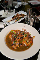 C- Baton Rouge Downtown Dining Experience, Baton Rough LA 10 13