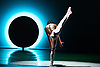 Alvin Ailey American Dance Theater, EN and Lazarus, Sadler's Wells Theatre