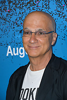 Jimmy Iovine at the launch party for Apple Music's &quot;Carpool Karaoke: The Series&quot; at Chateau Marmont, West Hollywood, USA 07 Aug. 2017<br /> Picture: Paul Smith/Featureflash/SilverHub 0208 004 5359 sales@silverhubmedia.com
