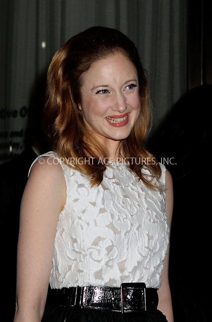 WWW.ACEPIXS.COM . . . . .  ....December 4 2011, New York City....Andrea Riseborough arriving at the screening of 'W.E.' at The Museum of Modern Art on December 4, 2011 in New York City.....Please byline: NANCY RIVERA- ACEPIXS.COM.... *** ***..Ace Pictures, Inc:  ..Tel: 646 769 0430..e-mail: info@acepixs.com..web: http://www.acepixs.com
