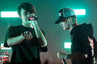 2019 04 03 FI_Concerts_Hannover