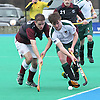 S482 - BUCS Hockey SF - Exeter v Lufbra