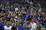 Uk Basketball 2011: NCAA Connecticut