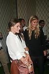 Mercedes-Benz New York Fashion Week Spring/Summer- Küning Women's S/S 2013 Ready-To-Wear Collection Presentation, D. Salters/WENN 9/10/12