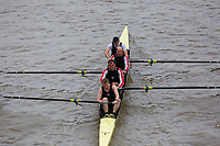 Crew: 167  Thames  D 4+<br /> <br /> Veteran Fours Head 2018<br /> <br /> To purchase this photo, or to see pricing information for Prints and Downloads, click the blue 'Add to Cart' button at the top-right of the page.