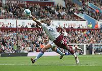 071006 Aston Villa v West Ham Utd