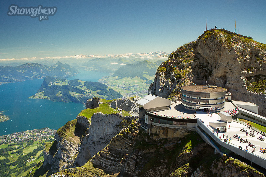 Image Ref: SWISS031<br />